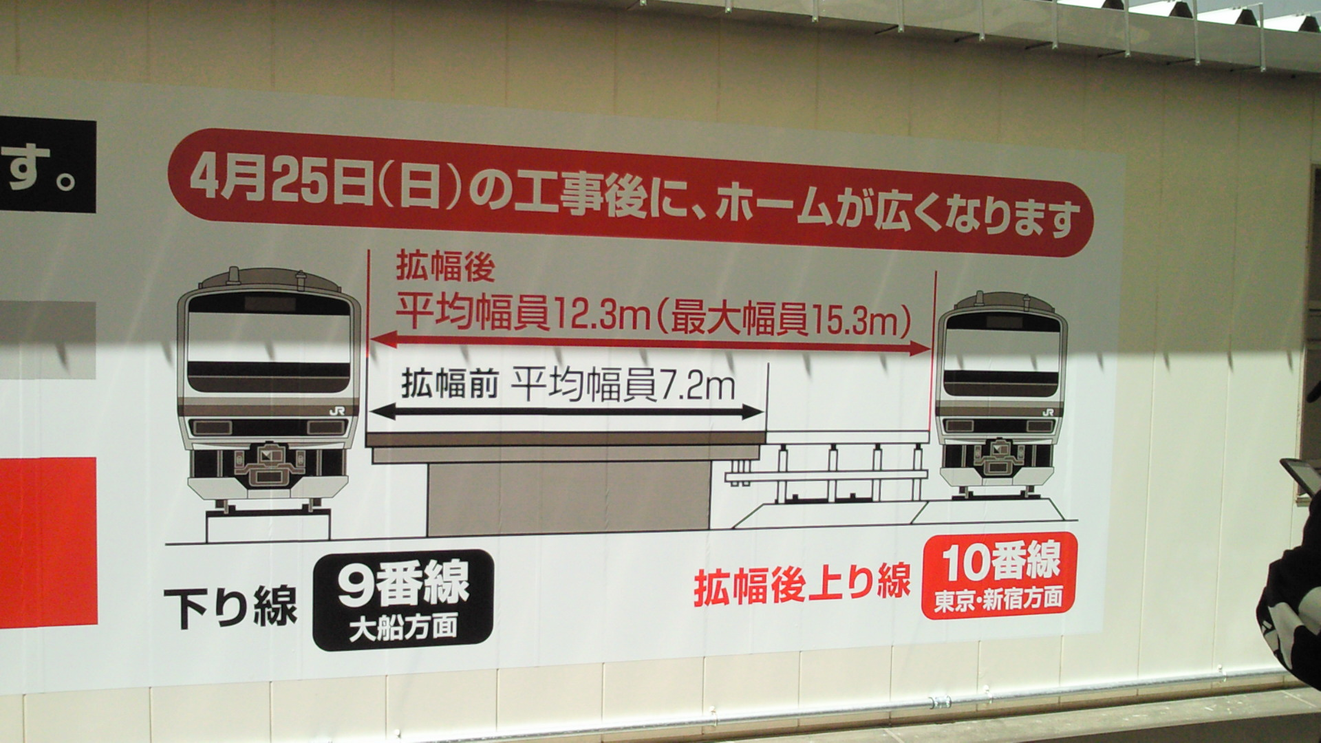 http://freshwatar-clam.up.seesaa.net/image/NEC_0017.JPG